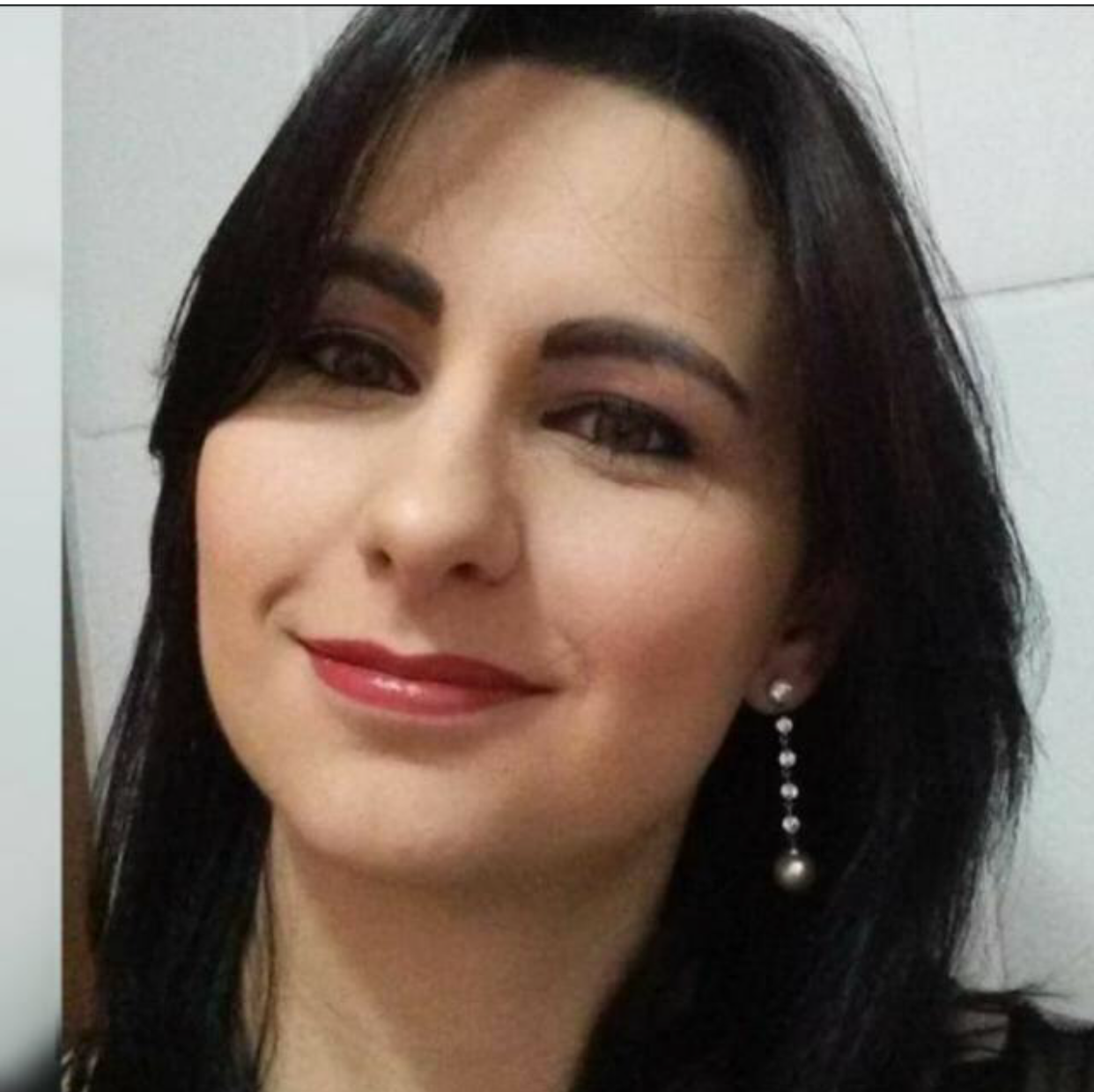Rhanielle de Castro Lima Foltran